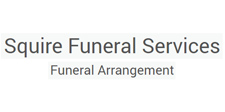 SQUIRE FUNERAL SERVICES
